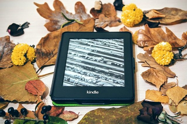 Letture d'autunno